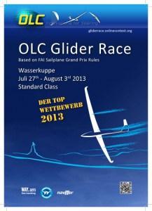 Glider_Race_A5
