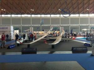 Aero Schempp Hirth