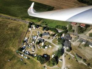 JWGC .nice airshot