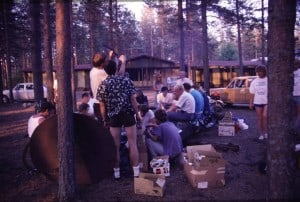 Z camping2