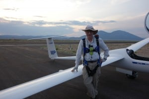 Polinsky--31Mi after July 2, 2013 record flight