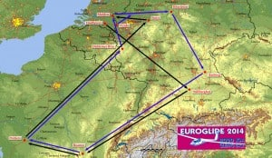 EuroglideRoute2014BR