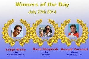 Winners_27