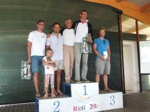 ZZZRieti winners