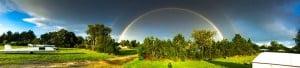 zzzzzKatrhin rainbow 2