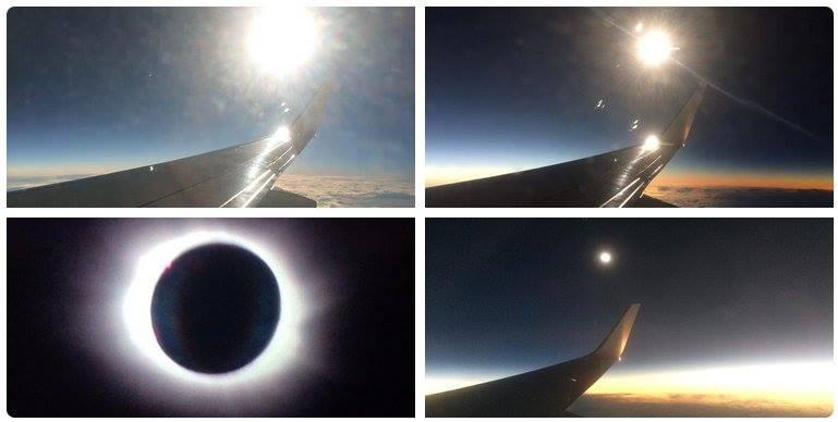 zzzzzeclipse