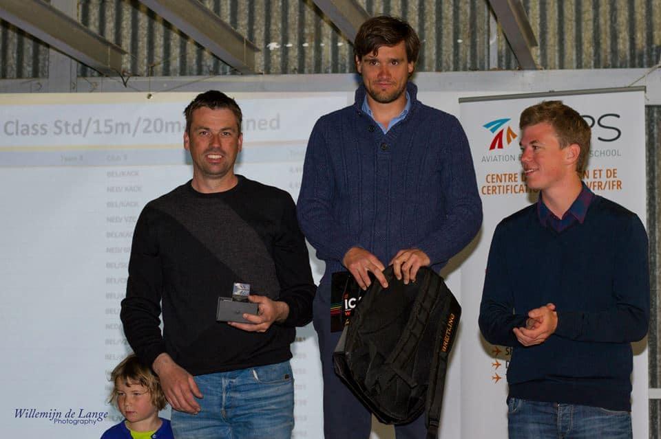 zzzzNK winners