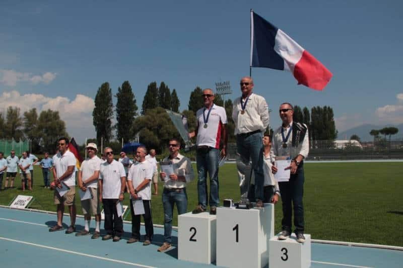 zzzzEGC 15 m. winners