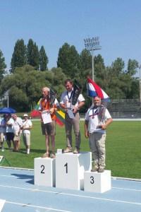 zzzzEK winners