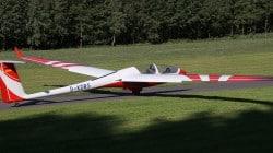 32-Mi-rot-25-250x140