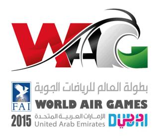 WorldAirGames2015